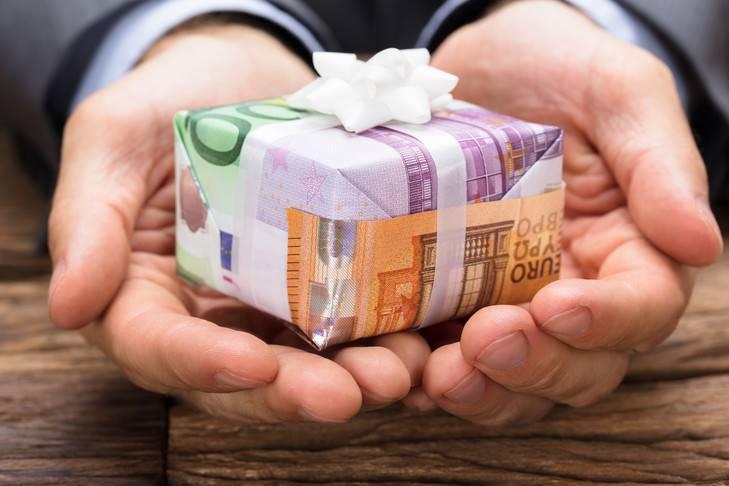 Les frères Winklevoss lèvent 5 millions de dollars pour soutenir le projet Taxbit.