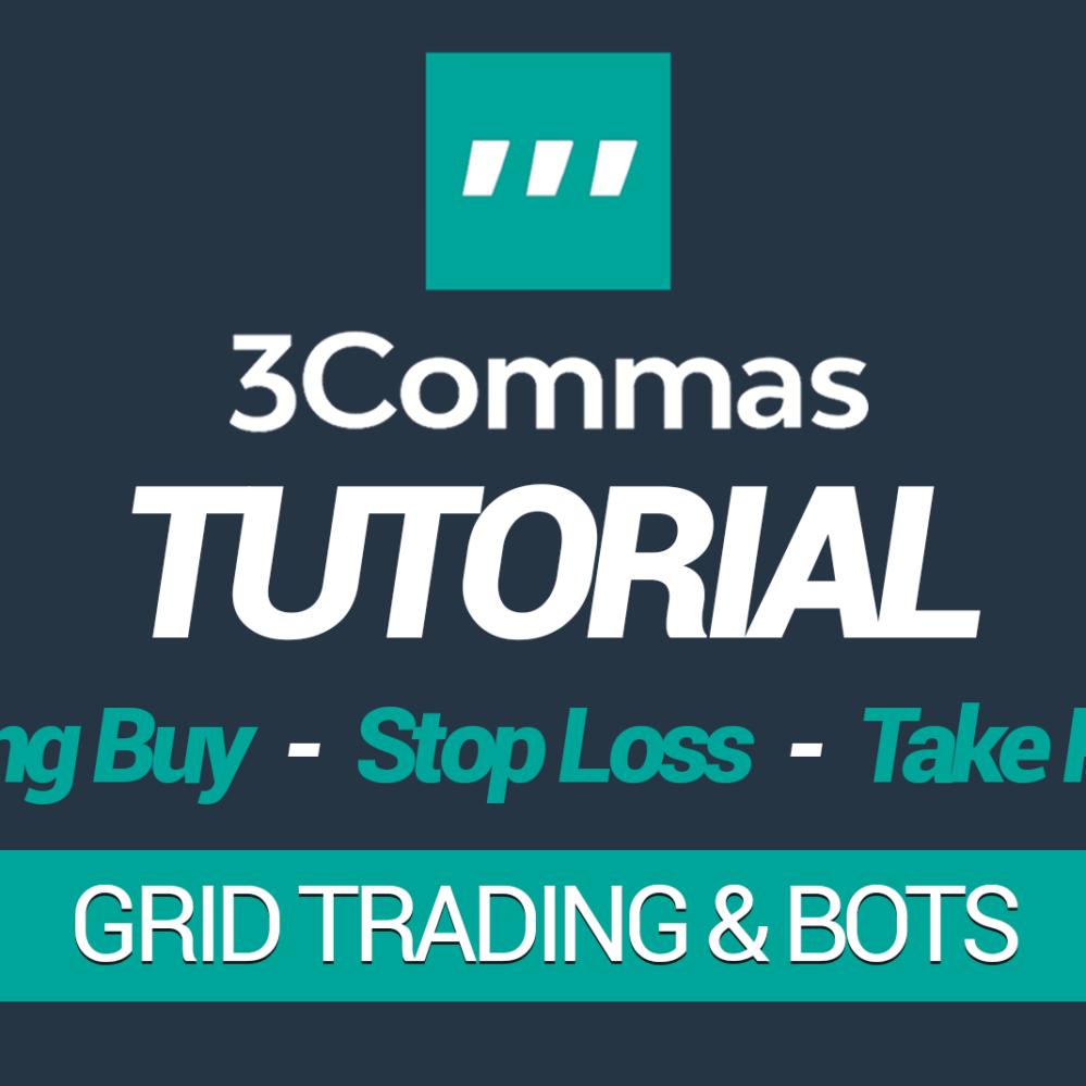 Stratégie de Grid Trading en Crypto – Tutoriel pour accumuler dans un range