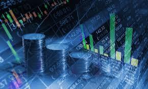 Succès du staking : la capitalisation effleure les 7 milliards de dollars US