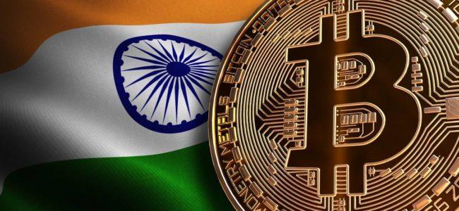 Inde – La Cour Suprême reporte l'audience sur l'affaire opposant la Banque centrale et les crypto-entreprises