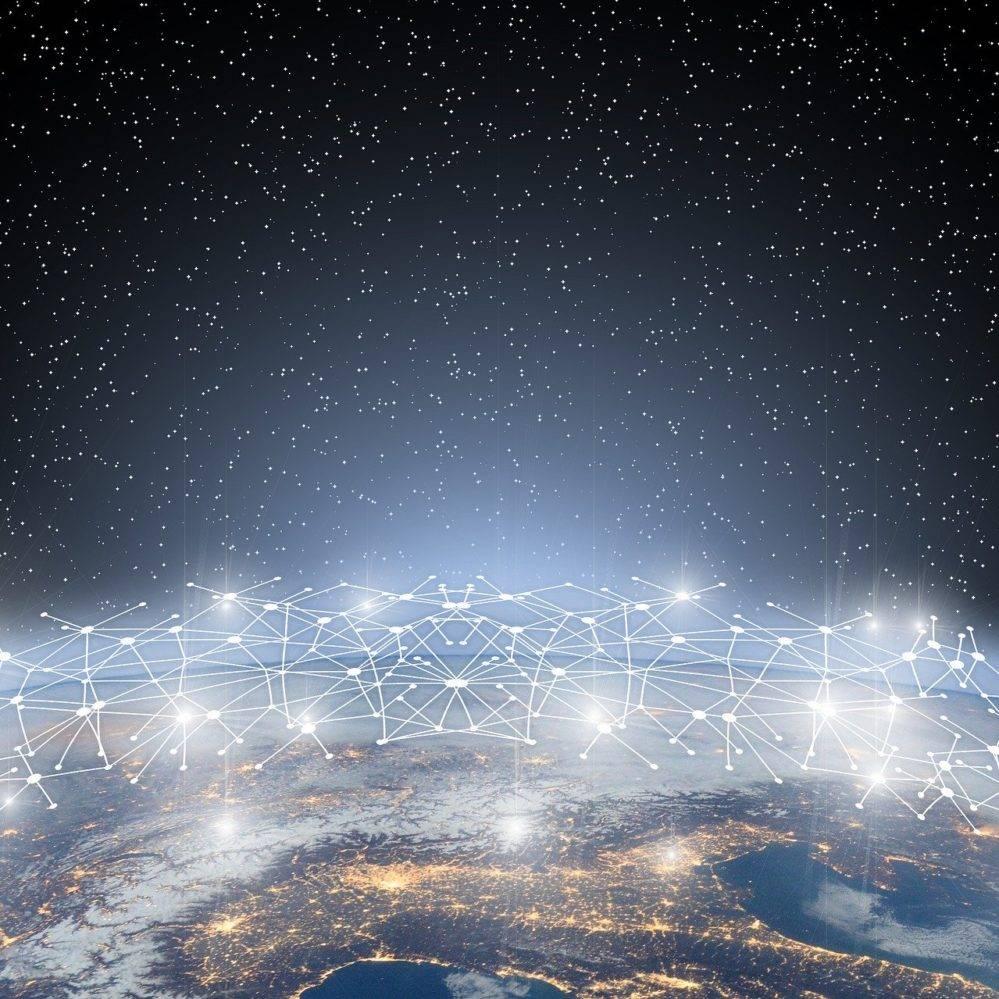 70 millions de dollars – Le succès grandissant des exchanges décentralisés (DEX)