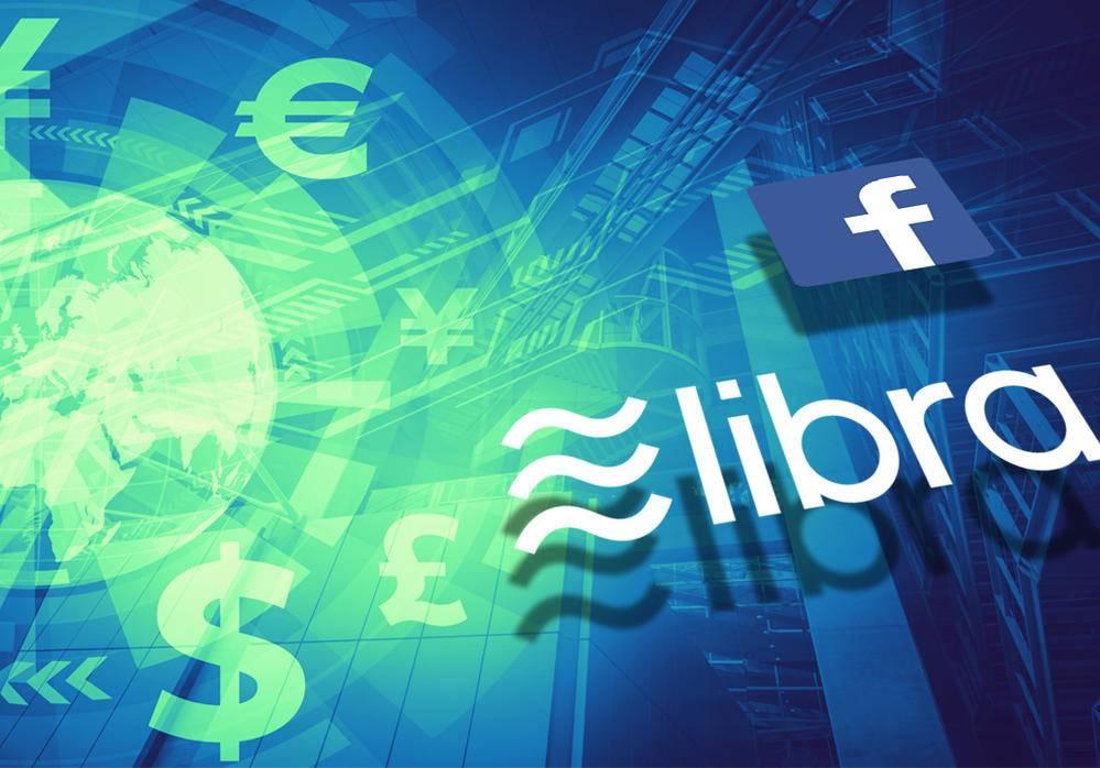 Nouvelle alliance de 6 banques centrales autour des monnaies numériques
