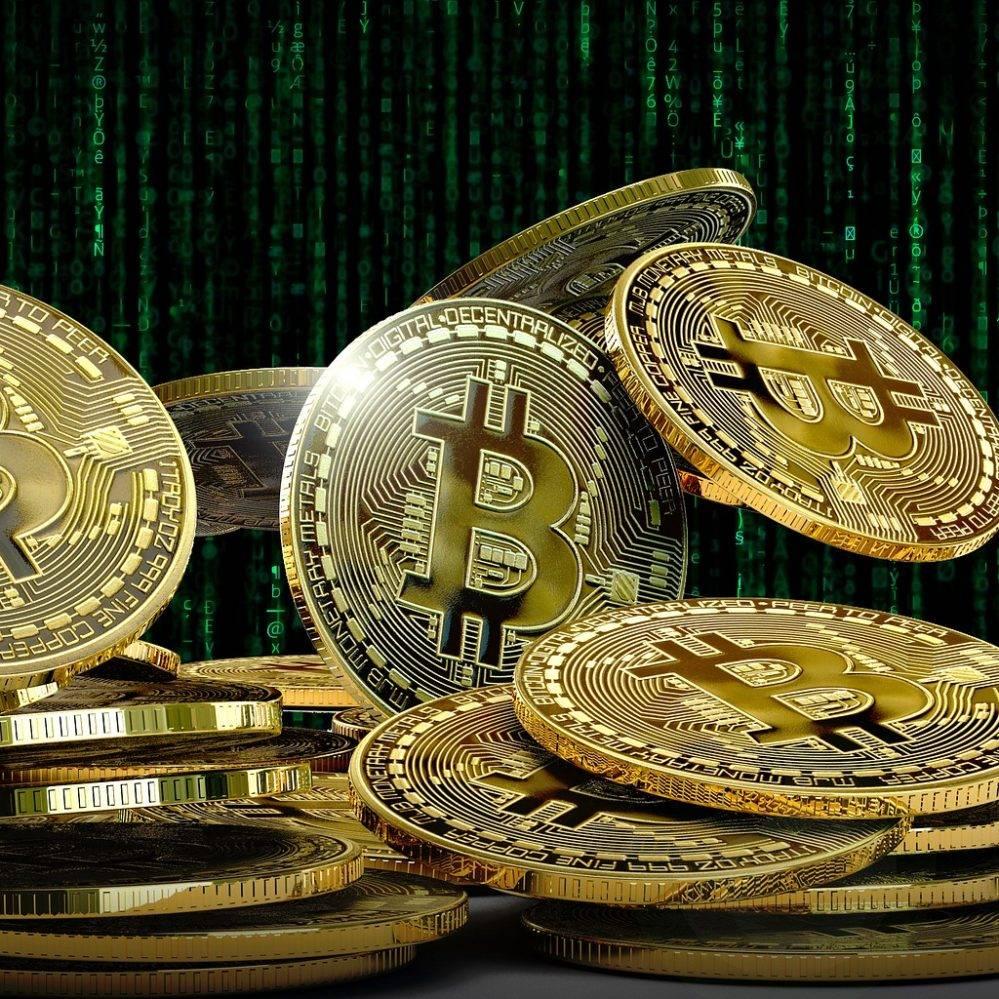 Bitcoin (BTC) – Vers les $100 000 et au-delà, selon Dan Held de Kraken