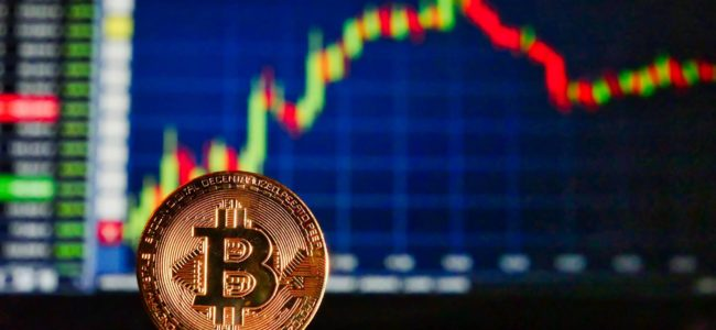 Bitcoin (BTC) – Correction en cours, rebond ou fin du Bull-Run ?