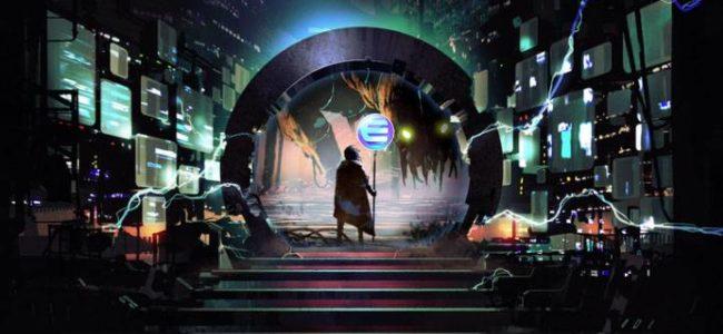 +20% – Enjin (ENJ) annonce le lancement de sa plateforme dédiée aux jetons de jeux vidéo