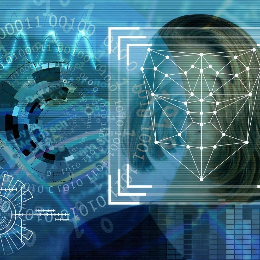 Le G20 veut avoir accès aux données des utilisateurs de cryptomonnaies