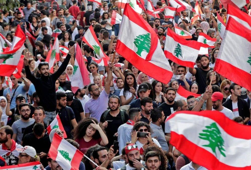 Crise économique : les Libanais choisissent Bitcoin