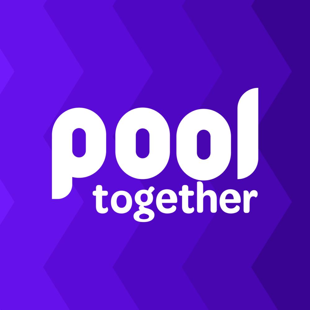 PoolTogether et sa loterie $DAI garantie «sans perte» lève 1 million de dollars pour améliorer son projet