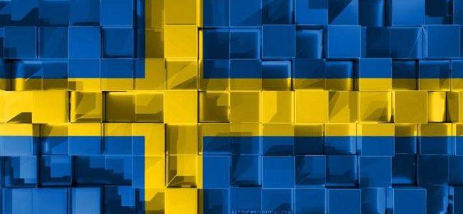 La Suède teste sa couronne numérique