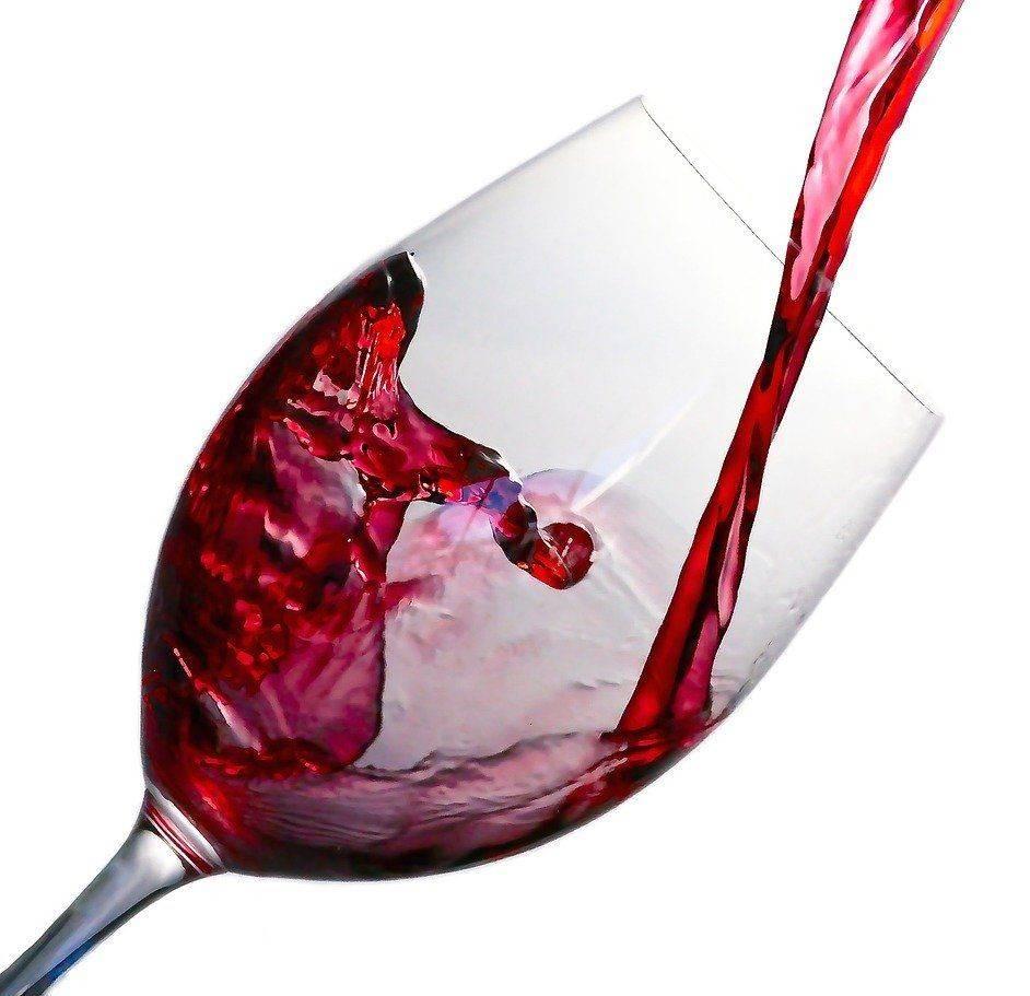 La blockchain en bouteille : Carrefour estampille un premier vin bio