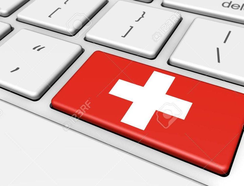 Un première version numérique du Franc suisse est lancée