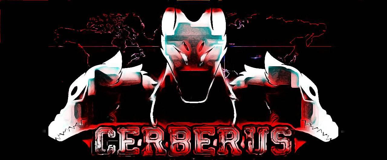 Cerberus cryptomonnaies rats