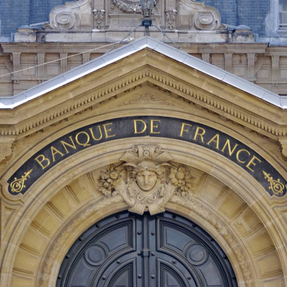 Monnaie numérique de la Banque de France : 1,2,3, partez !