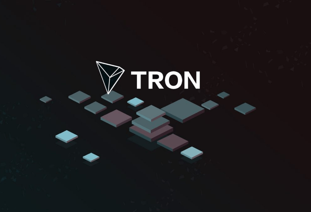 TRON (TRX) lance son stablecoin USDJ sur le modèle le MakerDAO (MKR)