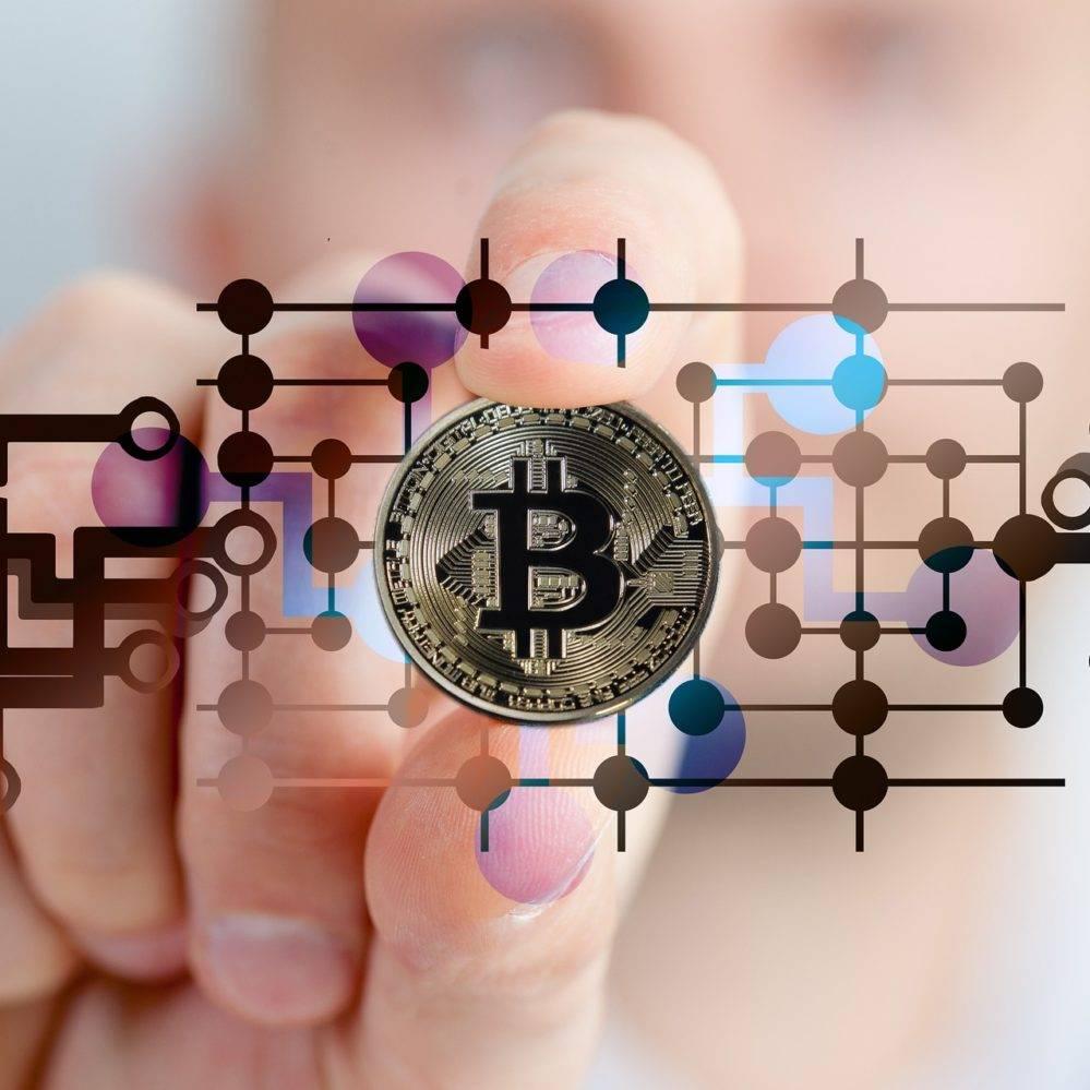 Bitcoin (BTC) – Acteur central de l'économie de demain