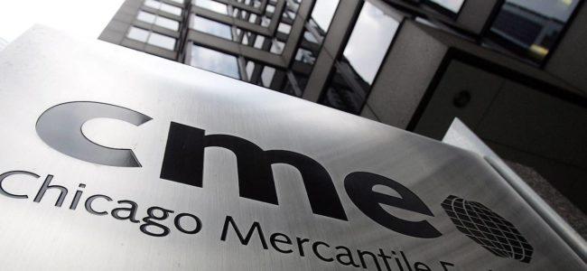 Le CME Group mineur de Bitcoin, vraiment ?