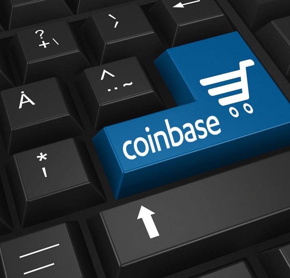 Le portail de paiement Coinbase Commerce atteint les 200 millions de dollars de transactions traitées
