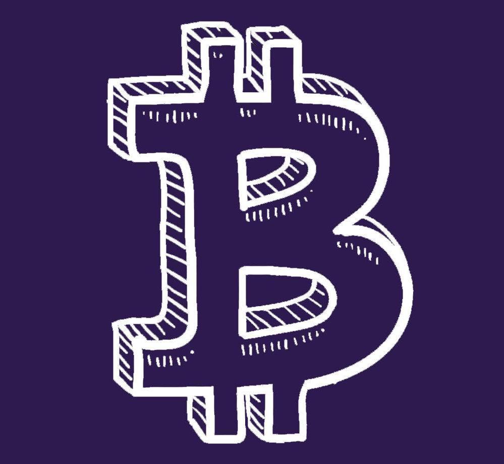 Bitcoin (BTC) – Quelle place a-t-il au sein de la DeFi ?