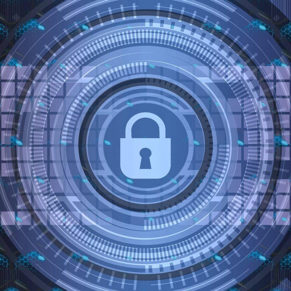 Les cryptomonnaies nécessitent plus de sécurité selon le cabinet d'audit KPMG