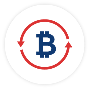 Acheter des cryptomonnaies