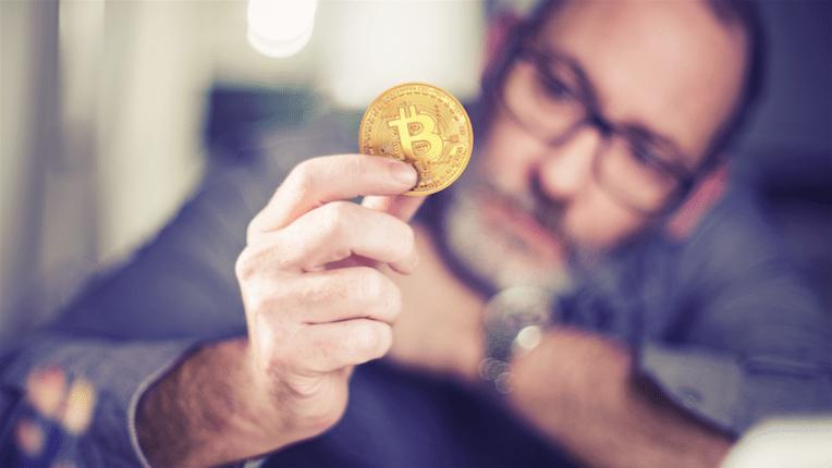 Gagner du Bitcoin (BTC) au lieu de l'acheter, la solution d'Andreas Antonopoulos