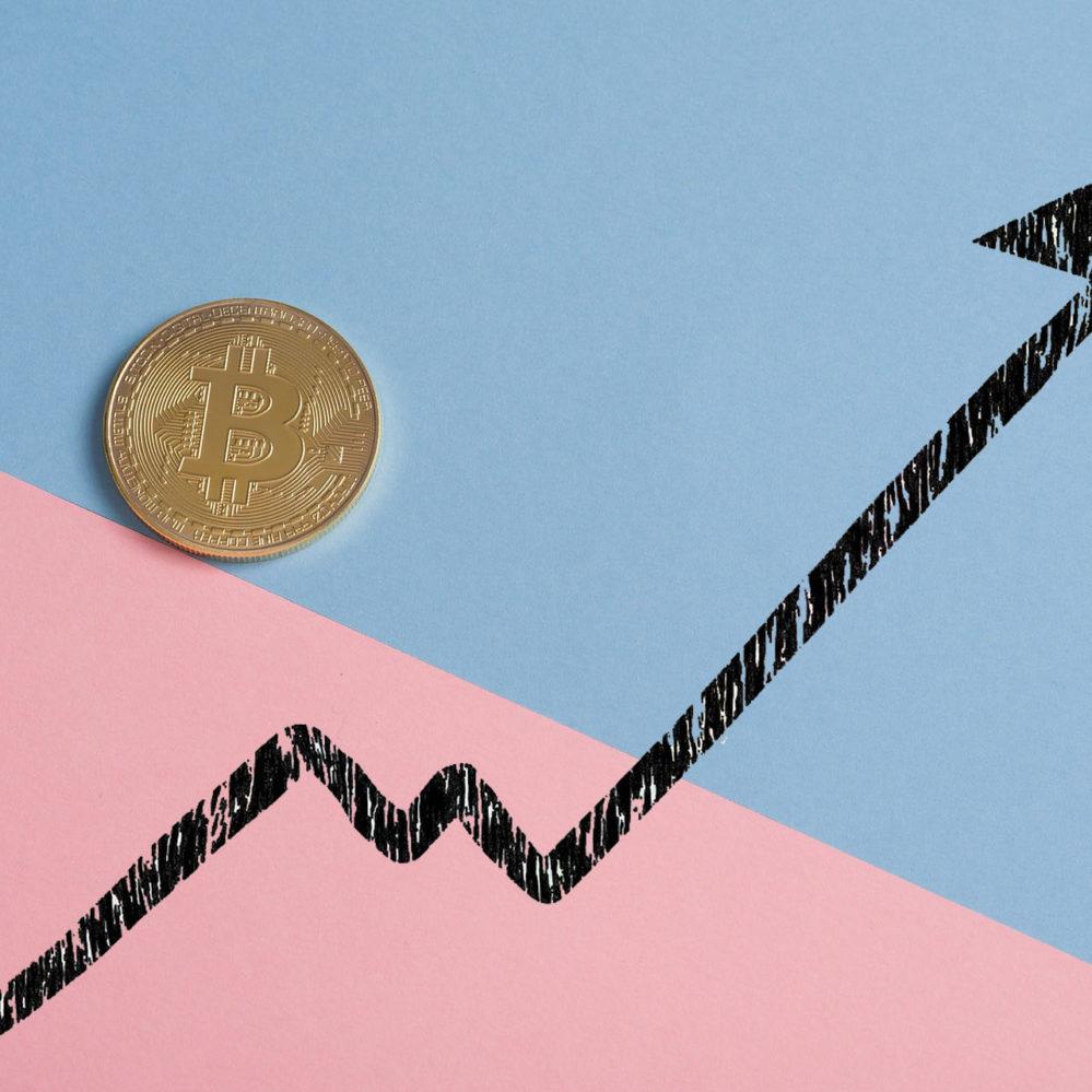 Bitcoin (BTC) – Coinbase explique que les traders ont acheté sa chute