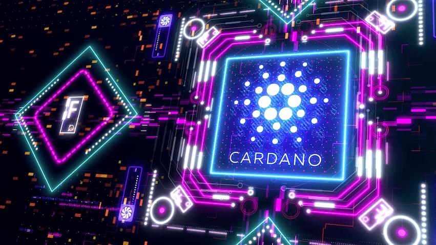 Cardano (ADA) – Le protocole Hydra permet de réaliser 1 million de transactions par seconde, bien mieux que Visa