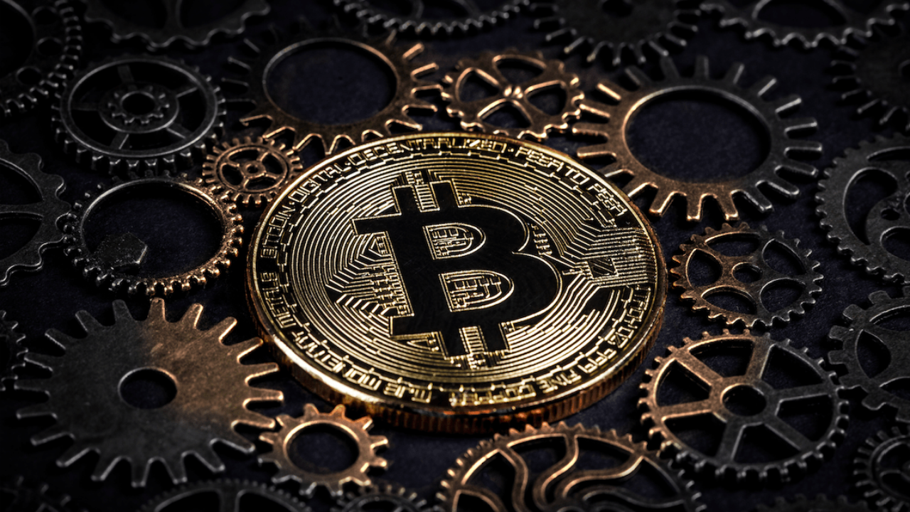 Bitcoins cest quoi le stress crypto currency future contracts