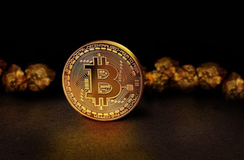 Comment miner du Bitcoin (BTC) ?