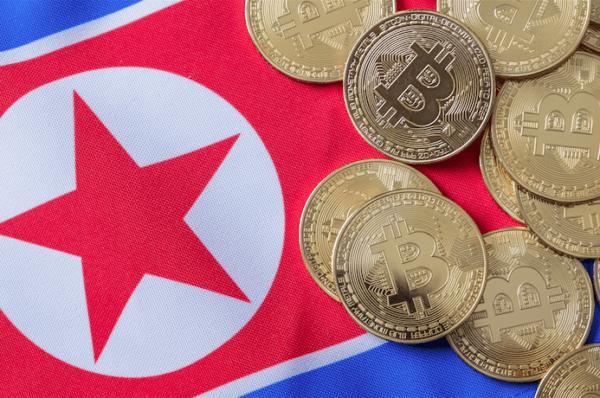 Mort Kim Jung-Un Corée du Nord Bitcoin $BTC