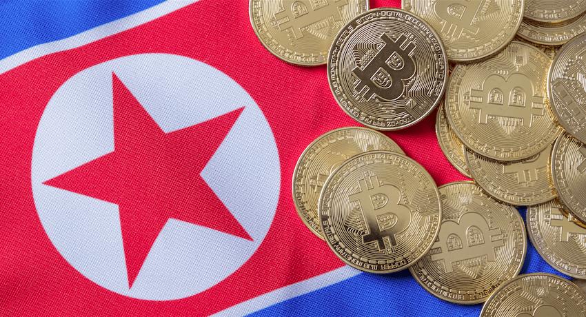 Corée du Nord – Rumeurs autour du décès de Kim Jong-un, 670 millions de dollars de cryptomonnaies piratées dans la balance