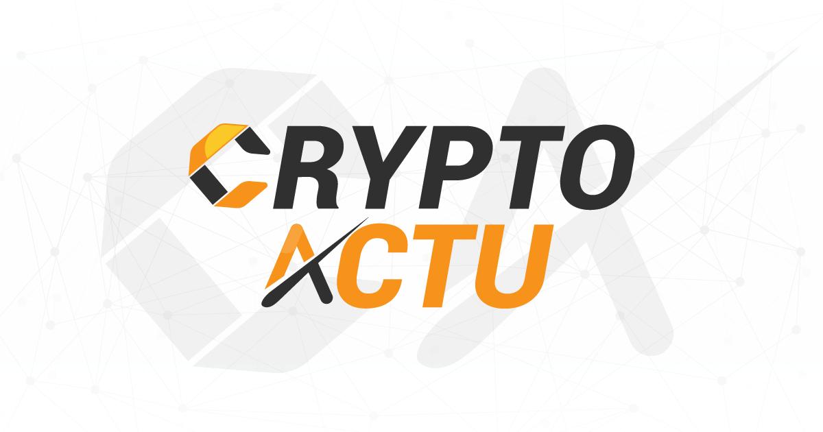 CryptoActu