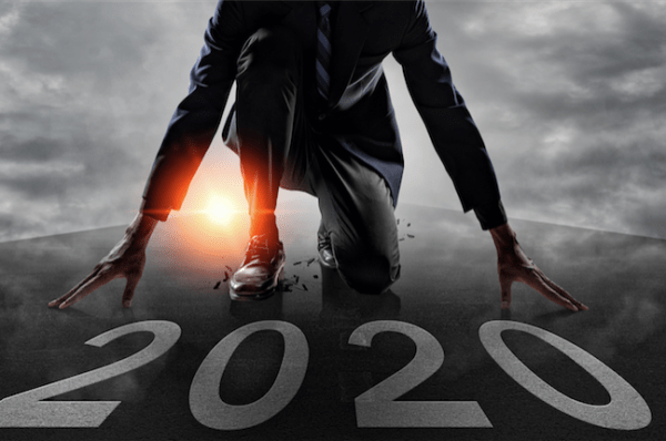 Ethereum (ETH) va exploser en 2020