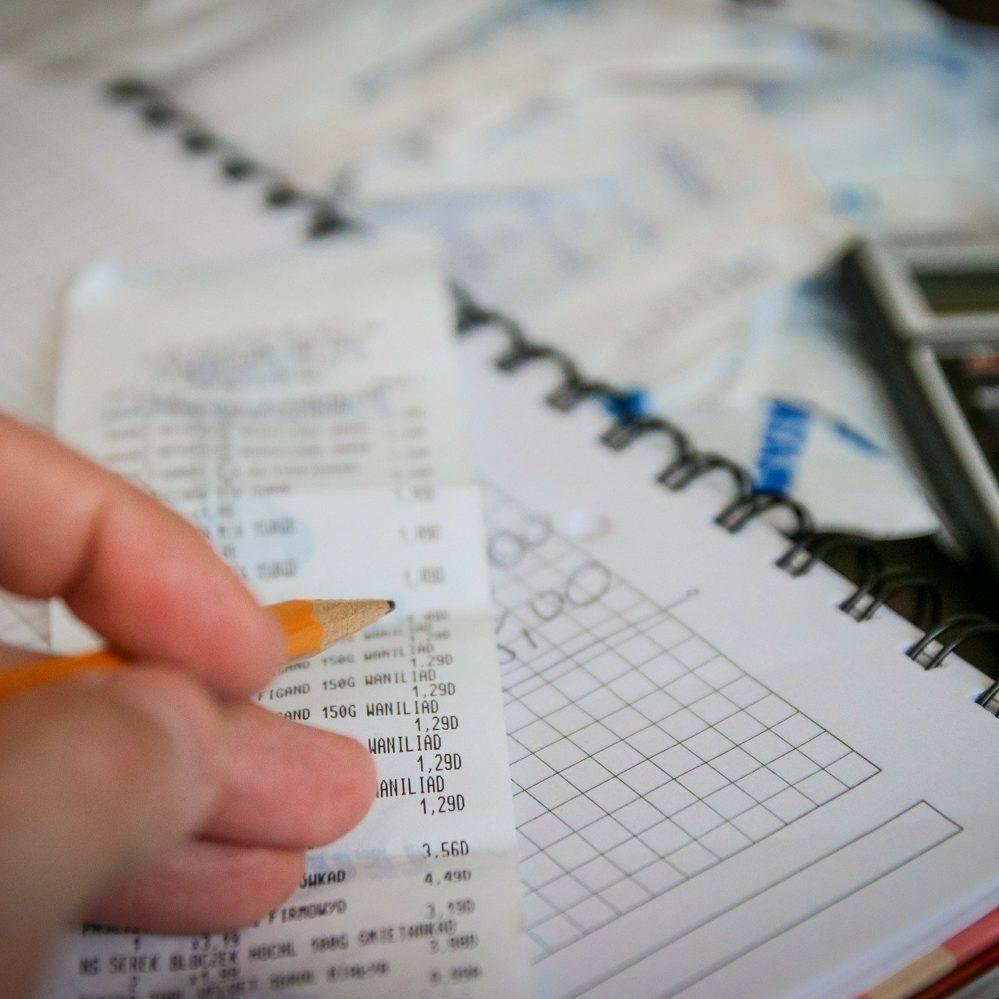 Fiscalité – Comment (bien) déclarer vos cryptomonnaies en 2020