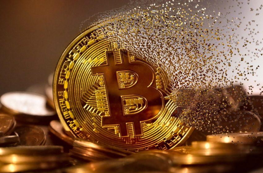 Bitcoin (BTC) – Le halving n'aura pas les conséquences annoncées