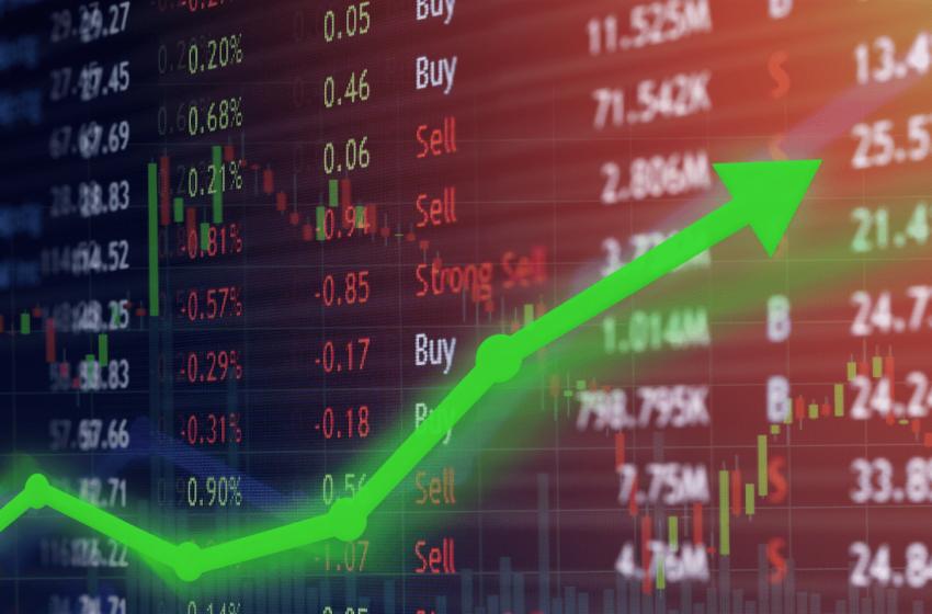 Le LINK confirme son indépendance vis-à-vis du Bitcoin (BTC)