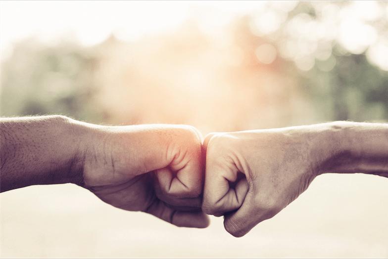 LINK – Entre poursuite de la hausse et intégration à la DeFi