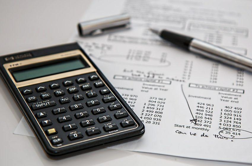 Fiscalité crypto – Calculer ses plus-values