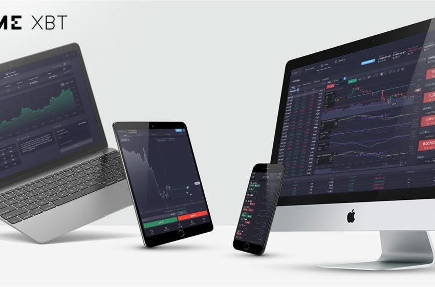 Prime XBT – Panique pandémique : 5 façons pour les traders de Bitcoin (BTC) d'éviter les risques et de rester rentables