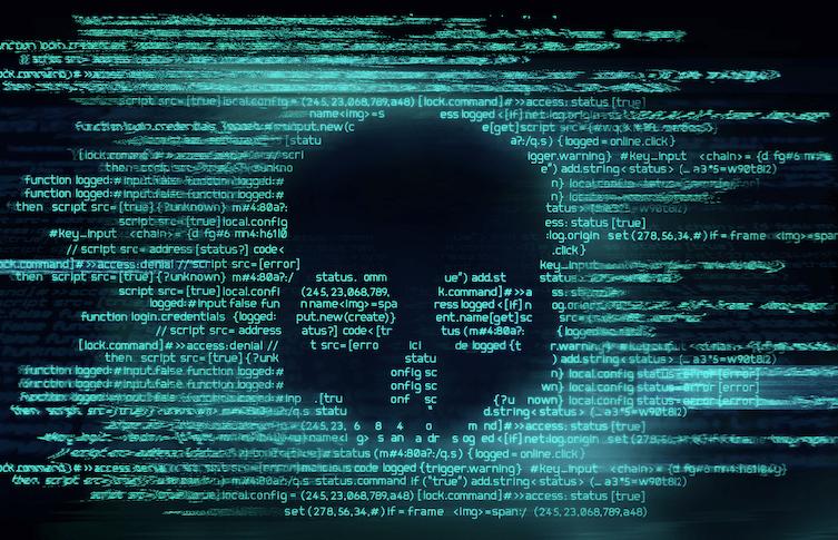 Piratage – Un crypto-ransomware paralyse un hôpital en pleine crise du coronavirus