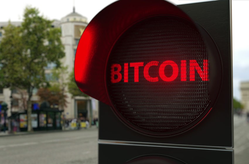 L'étouffoir de la régulation crypto aux Pays-Bas: l'exemple de Bittr