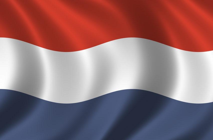 Les Pays-Bas ambitionnent de tester un euro numérique