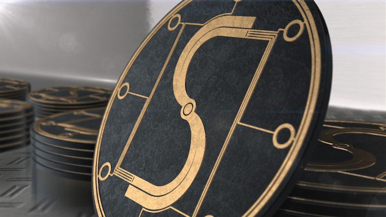 Sylare – un projet audacieux se dévoile