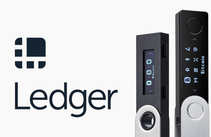 Tutoriel – Ledger Nano le hardware wallet pour les cryptomonnaies