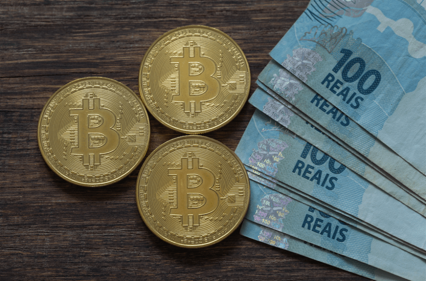Bitcoin (BTC) – Sera-t-il l'arme anti-crise du Brésil ?