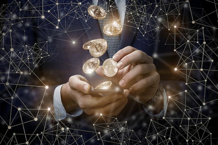 Bitwala – La néo-banque qui offre 30€ aux amateurs de Bitcoin (BTC)
