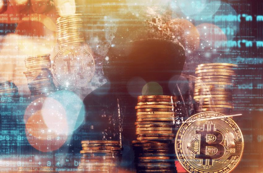 Cryptojacking – Attaques en cours en relation à une mise à jour du logiciel Salt