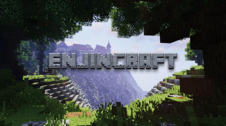 Enjin (ENJ) lance EnjinCraft pour le jeu vidéo Minecraft