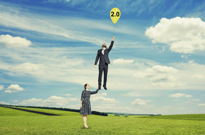 Ethereum (ETH) – Entre hausse de son adoption et stagnation de son cours