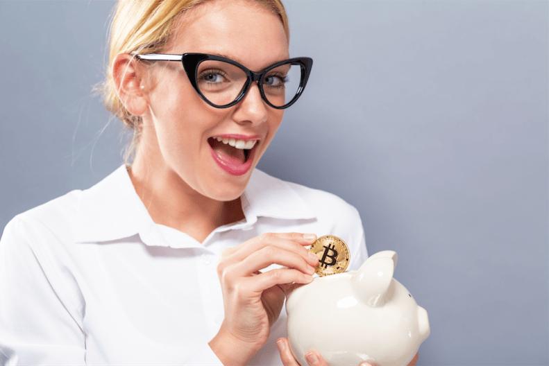 Bitcoin (BTC) – La Croatie autorise le premier fonds d'investissement basé sur le Bitcoin